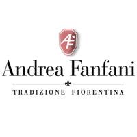 fanfani logo