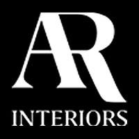 arinteriors logo