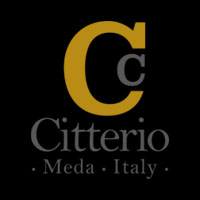 citterio logo
