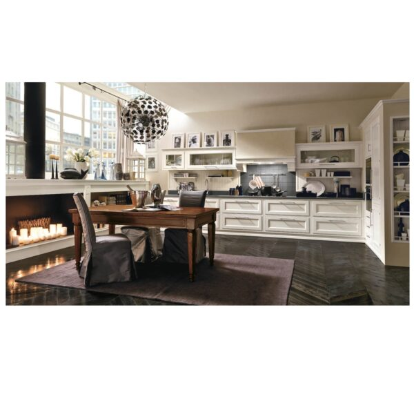 kitchen milano