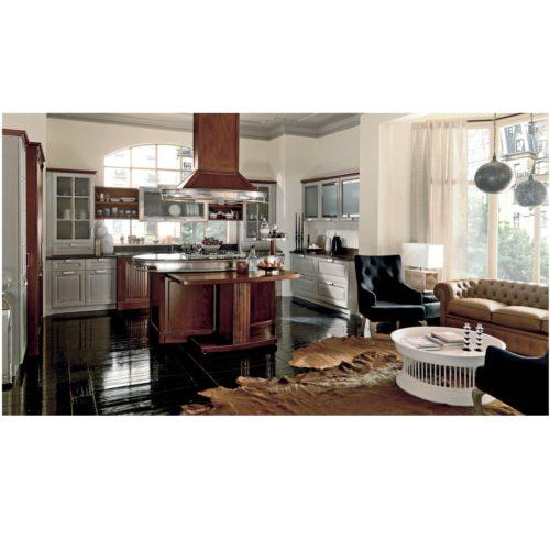 kitchen moda mon amour