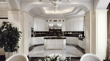 elit kitchen 300 2