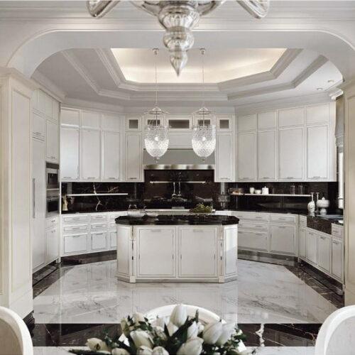 elit kitchen 300 2