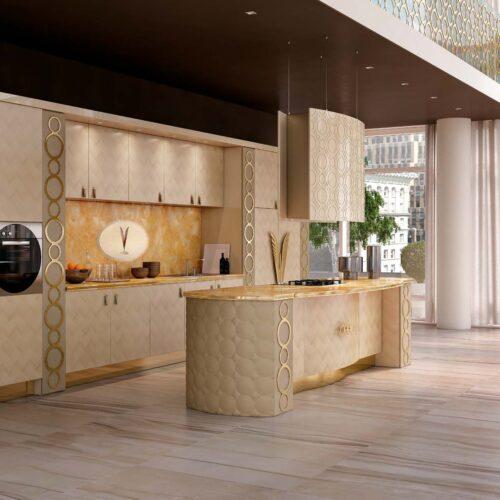 ATM Jaguar Kitchen 1