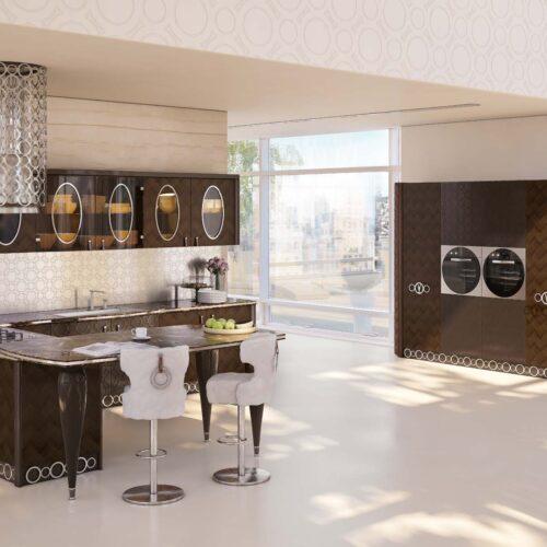 ATM Jaguar Kitchen 2