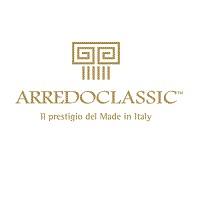 logo arredo classic