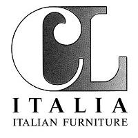 logo cl italia