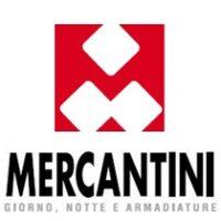 mercantini logo