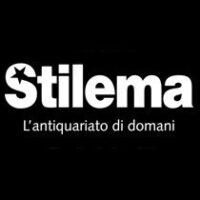 stillema logo