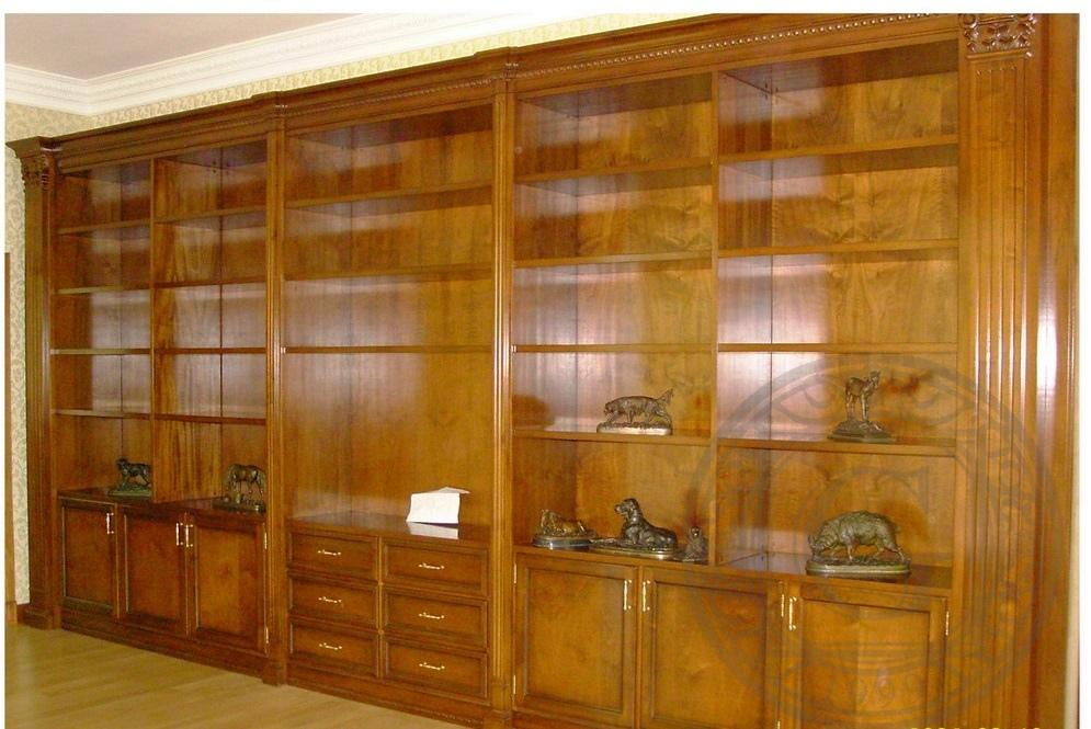 5f6e348138560 Biblioteka Bordignon