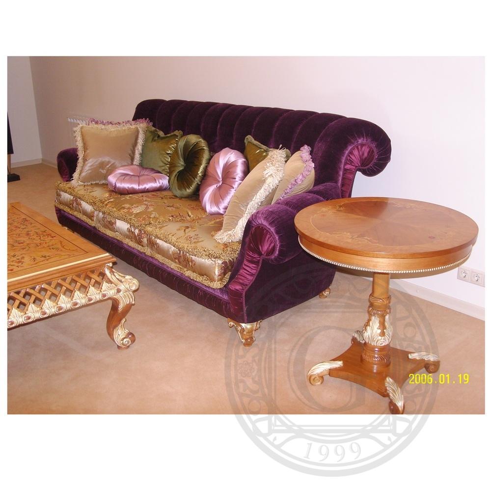 5f6e3539dba79 Divan i stoliki Rampoldi