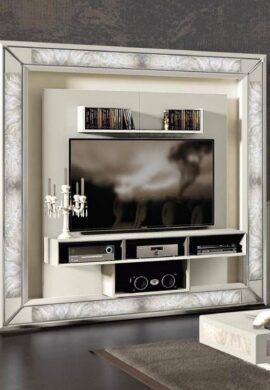 Vismara TV 03
