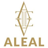 logo aleal