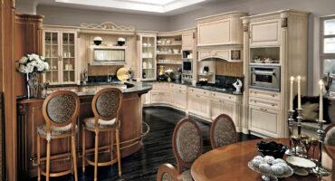 kitchen giochi autore blog