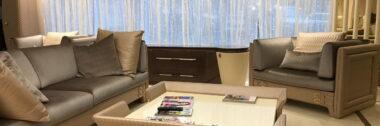 sofas sub
