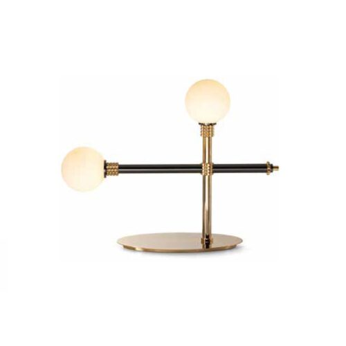 ALPHA TABLE20LAMP