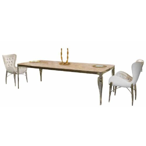 CHATAM DINING20TABLE