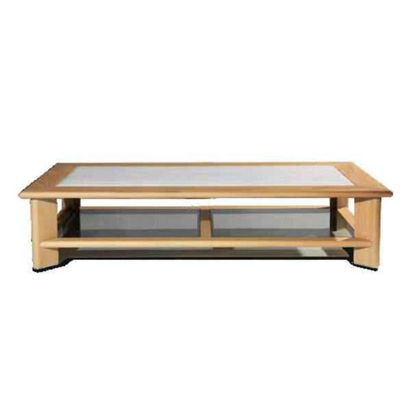 GALLOWAY LOW20TABLE