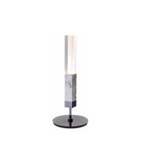 MILANO TABLE20LAMP