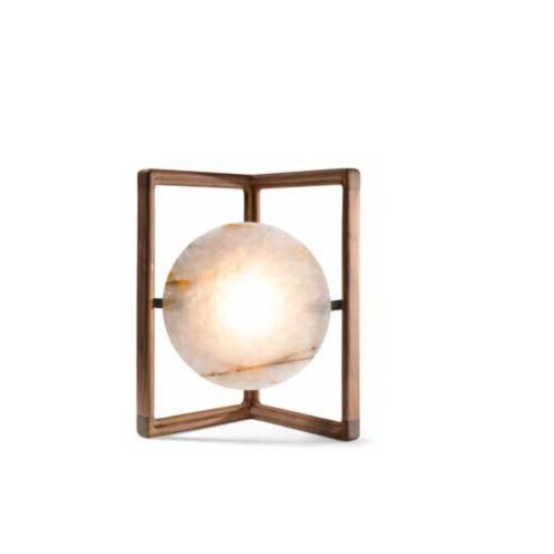 MOON EYE TABLE20LAMP