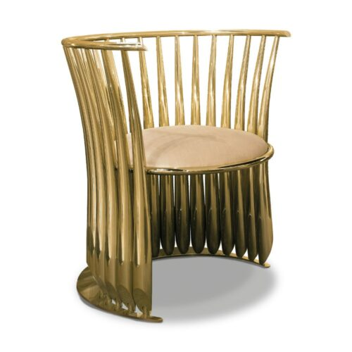 PANAREA REGAL20CHAIR