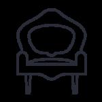 chair 733997