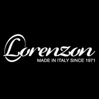 logo lorenzon