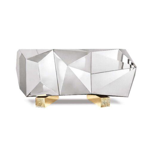 DIAMOND20PYRITE