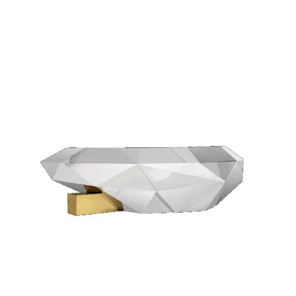 DIAMOND20PYRITE20CT