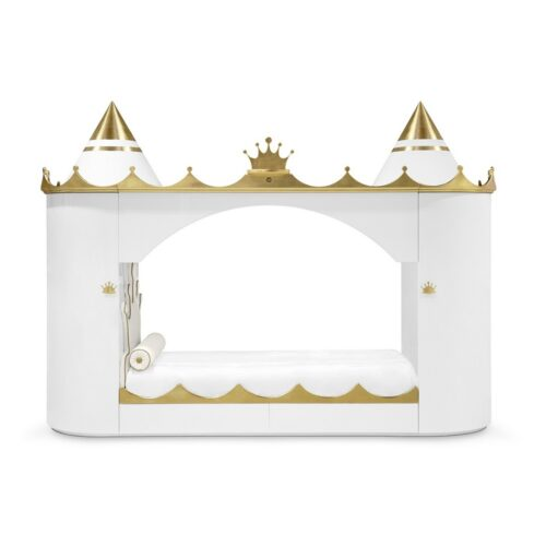 KINGS2020QUEENS20CASTLE