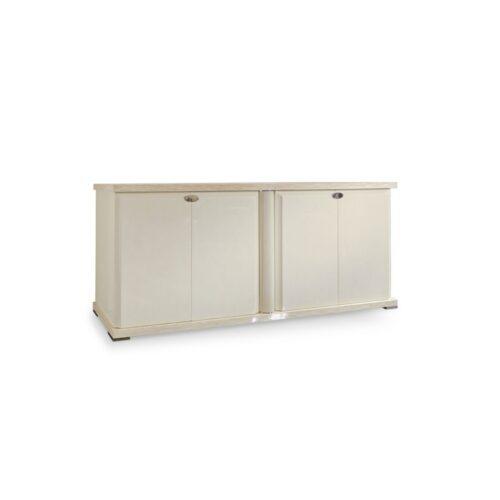 Genesis Sideboard