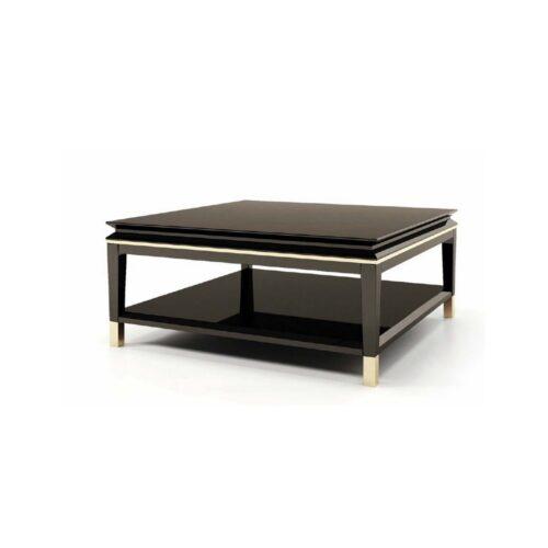 Noir tavolino1