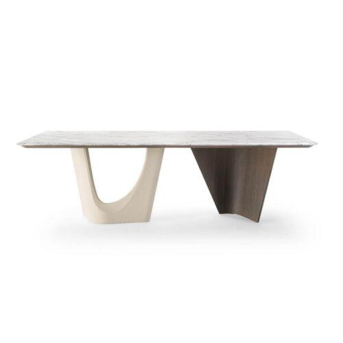 PINNACLE table