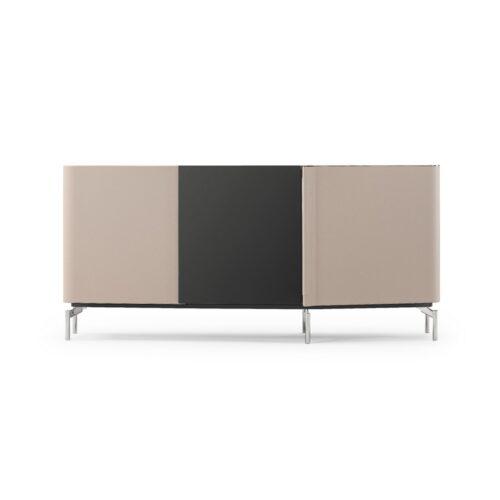 ZENIT Sideboard