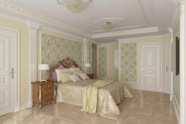 korona bedroom2