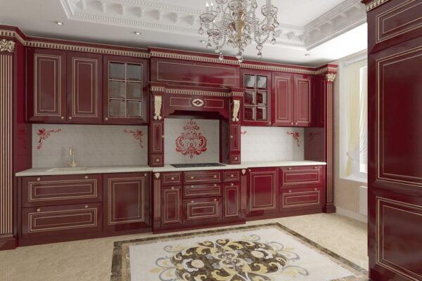 korona kitchen1